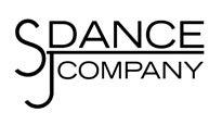 SJ Dance Company Presents: Let It Go
