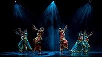 Rudram Dance Company - Dhriti-Joy Of Dancing