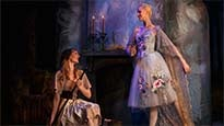 Cinderella at the Orpheum Theater