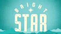 The WordPlayers presents Bright Star