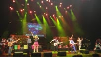 Duel Of The Decades: 80's Vs. 90's at The Wellmont Theater