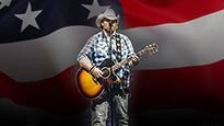 Faster Horses Pre-Party ft. Made In America: A Tribute to Toby Keith