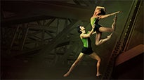 Astana Ballet presents Masterpieces at The Saban