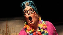 CIVIC ARTS PLAZA presents ASSISTED LIVING: THE MUSICAL