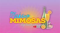Makeup & Mimosas: Madonna Tribute Show!