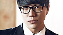 2019 Sung Si Kyung Live In USA