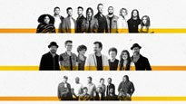 Casting Crowns & Hillsong Worship presale password for show tickets in a city near you (in a city near you)