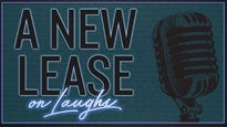 A New Lease on Laughs