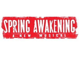 Spring Awakening at Constans Theatre - Gainesville, FL 32611