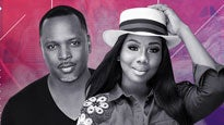 The Movement: One Night Only  w/ Toure and Sarah Jakes Roberts