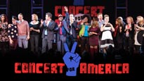 Concert for America