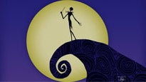 Philly POPS Presents Nightmare Before Christmas