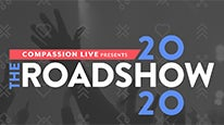 The Roadshow Tour 2020