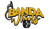 Banda On Wheels