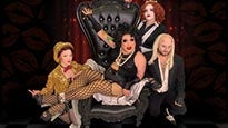 The Rocky Horror Drag Queen Show