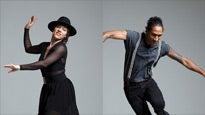Copyright © Ticketmaster | Uptown Moves: Holla Jazz & DJ Andy Williams tickets