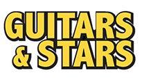 92.5 Wbee Guitars & Stars