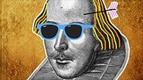 St. Maria Goretti Players present Shakespeare Abridged