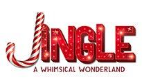 Jingle A Whimsical Wonderland