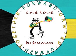 One Love Bahamas - Concert for Hurricane Relief