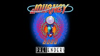 Journey with Pretenders presale code for show tickets in a city near you (in a city near you)