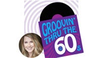 Groovin To The 60s at Chandler Center for the Arts