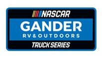 """General Tire 125"" ARCA Menards Series East race"