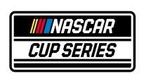 """""""Drydene 400"""" NASCAR Cup Series race"""