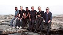 John Cafferty & Beaver Brown Band at Blue Ocean Music Hall