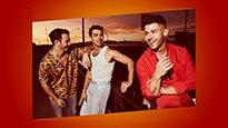 Jonas Brothers Live in Vegas