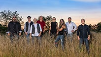 Portrait: The Music of Kansas at Family Arena