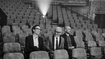 Above & Beyond Acoustic pre-sale code for early tickets in a city near you