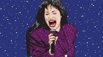 Bidi Bidi Birthday: Celebrating Selena