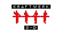 Kraftwerk 3-D pre-sale password for early tickets in a city near you