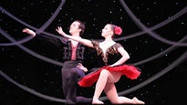 Don Quixote- Presented By Olga's Russian Ballet
