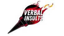 Verbal Insults at Punch Line Comedy Club - Sacramento