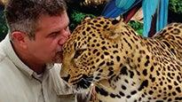 Wild World of Animals starring Grant Kemmerer and Friends - Aventura, FL 33180