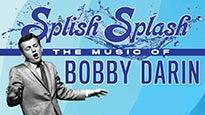 Splish Splash: The Music Of Bobby Darin - Aventura, FL 33180