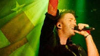 Image used with permission from Ticketmaster | The Boss - Bruce Springsteen Tribute Show tickets