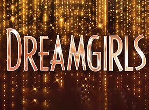 Indiana Performing Arts & KaidyDid Productions present Dreamgirls