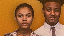 A Raisin in the Sun: Smart Stage Matinee Series