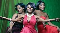 Disco Divas, A Tribute To Diana Ross & Donna Summer