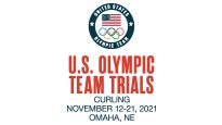 2021 U.S. Olympic Curling Trials All Session Event