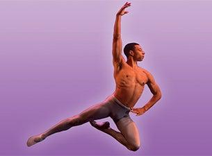 Ballet Tucson Presents reNew Fall Concert