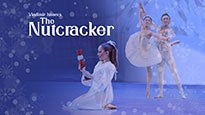The Nutcracker: Smart Stage Matinee Series