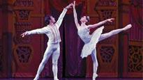 The Nutcracker Ballet at West Plains Civic Center