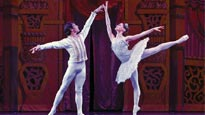 The Nutcracker Ballet at Arlington Theatre - Santa Barbara, CA 93101