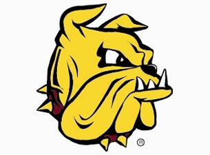 UMD Bulldogs Football v. MSU-Moorhead at Griggs Field