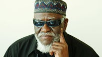 SORRY, THIS EVENT IS NO LONGER ACTIVE<br>Pharoah Sanders Quartet at Catalina Bar & Grill - Hollywood, CA 90028
