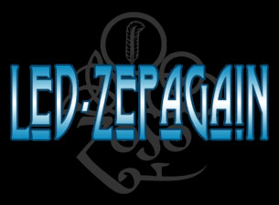 Led Zeppelin Tribute by Led Zepagain - Santa Clarita, CA 91355